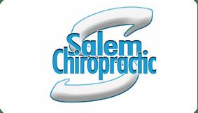 Chiropractic Tustin CA Salem Chiropractic Logo 2