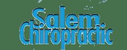 Salem Chiropractic